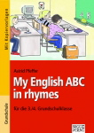 ABC in Rhymes